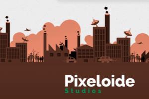 Portfolio for Applications Design and Development