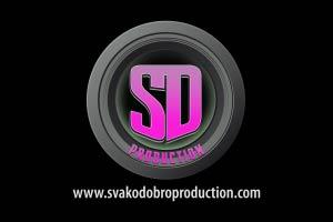 Portfolio for Video and Audio Production