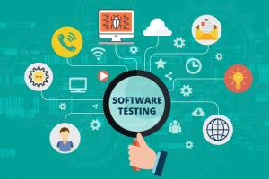 Portfolio for Software Quality Control