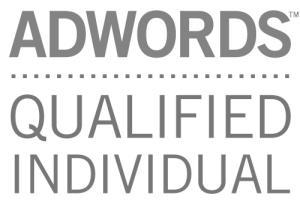 Portfolio for Danish AdWords / PPC Specialist