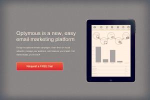 Portfolio for Web / Mobile design