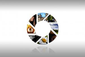 Portfolio for Motion Graphic Designer