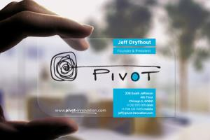 Portfolio for Branding - Graphics, Logos and Print