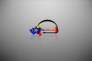 Portfolio for Print and Web Media Designer