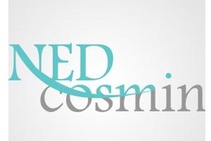 Portfolio for Logo