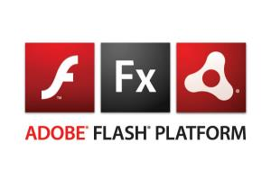 Portfolio for Expert Flash and Adobe AIR developer