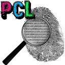 View Service Offered By Team PCL