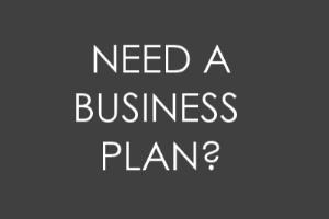 Portfolio for Business Planning