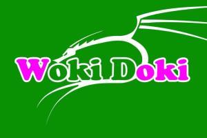 Portfolio for Web site joomla development & web design
