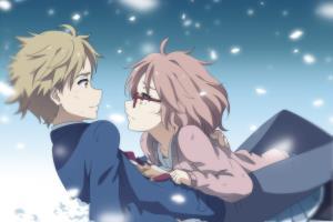 Portfolio for Manga Illustration