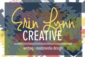 Portfolio for Logo/Brand Development