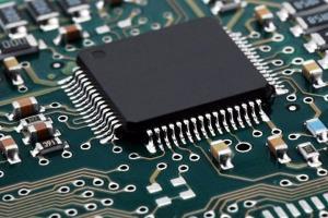Portfolio for Embedded Firmware Developer,IOT