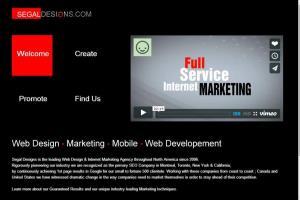 Portfolio for Customer Support | Virtual Assistant