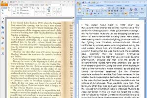 Portfolio for Composing & Data Entry