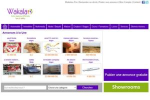 Portfolio for PHP, Wordpress, Smarty, Prestashop, HTML