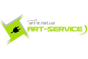 Portfolio for Creating web site, web programming.