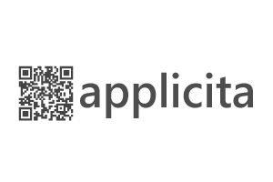 Portfolio for Application Lifecycle Management (ALM)