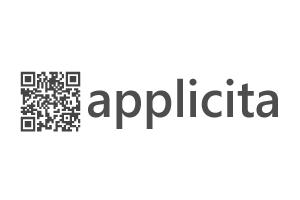 Portfolio for Debugging and Optimization (DOT)