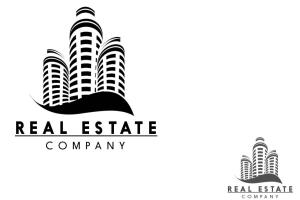 Portfolio for Professional Graphics Design,logo design