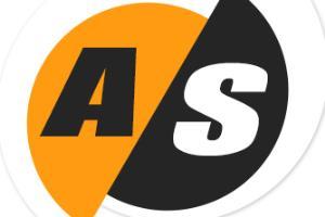Portfolio for Admin Support, Web Development Services