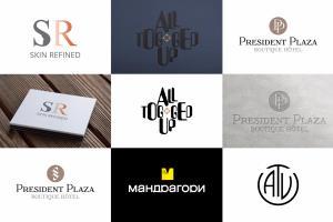 Portfolio for Competent graphic designer