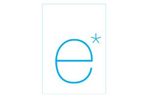 Portfolio for Branding, Print / Web / Broadcast Design