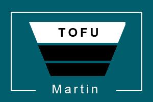 Portfolio for Build It! Top-Of-Funnel Marketing