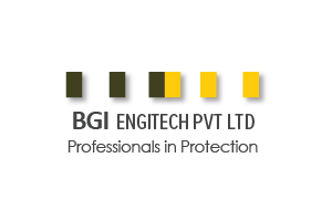 BGI ENGITECH PVT LTD