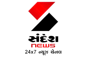 SANDESH NEWS TV