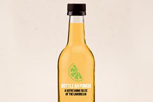 Portfolio for Branding / Packaging designer