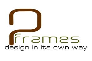 Portfolio for P Frame Studio  Graphics & Visual