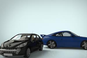 Portfolio for Rendering 3D