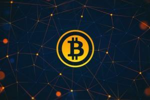 Portfolio for BlockChain/Ethereum/ICO/Hyperledger APP