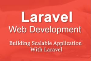 Laravel based admin/CMS development in Greater Noida, IN by
