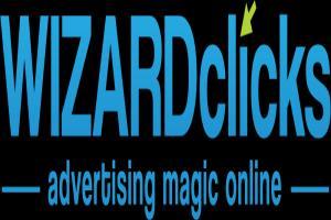 Portfolio for WIZARDclicks - Google Adwords Partner