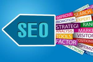 Portfolio for SEO - SEARCH ENGINE OPTIMIZATION