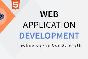 Portfolio for Mobile & Web Application Development