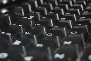 Portfolio for Article Rewriting