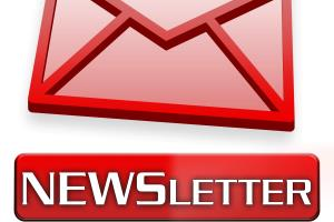 Portfolio for Newsletter Writing, Editing and Layout