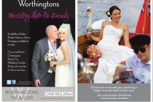 Portfolio for Advert Design, Flyers, Leaflets, Artwork