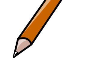 Portfolio for Editor, Writer, Researcher