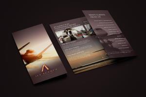 Portfolio for Creative 2D and 3D designer