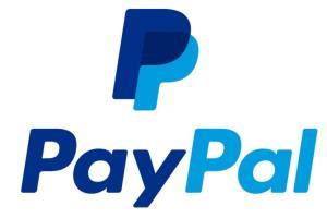 Portfolio for PayPal Integration