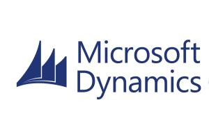 Portfolio for Microsoft Dynamics Integration and SDK