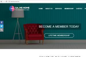 E commerce Website MVC C#, Angular Js , Mysql