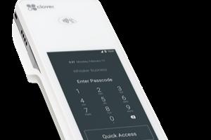 Portfolio for Clover Payment Gateway Integration