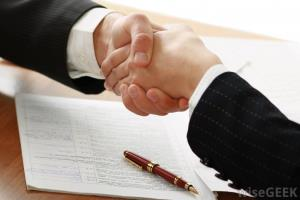 Portfolio for Spanish/English Fluent NY/FL lawyer