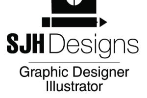 Portfolio for Multidisiplinary designer