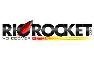 Portfolio for Rio Rocket Commercial Voiceover Actor
