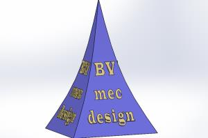 Mould Design Freelancers Guru